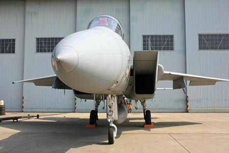 F-15J 02-8801 飛行開発実験団 IMG_1584_2