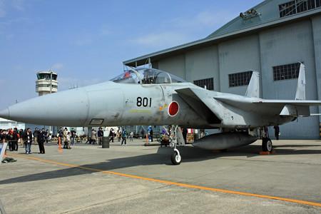 F-15J 02-8801 飛行開発実験団 IMG_1582_2