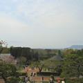 Photos: トラピスチヌ女子修道院 IMG_0514_2