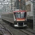 Photos: 東急大井町線・自由が丘駅より九品仏駅方面 (目黒区)