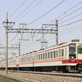 _MG_9055 6050系快速