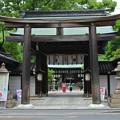 Photos: 白峯神宮