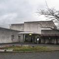 土成図書館
