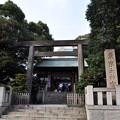 Photos: 東京大神宮01