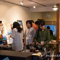 Photos: _DSC0019