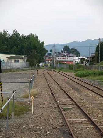 烏山駅25