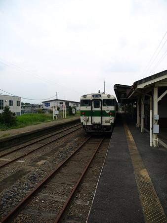 烏山駅26