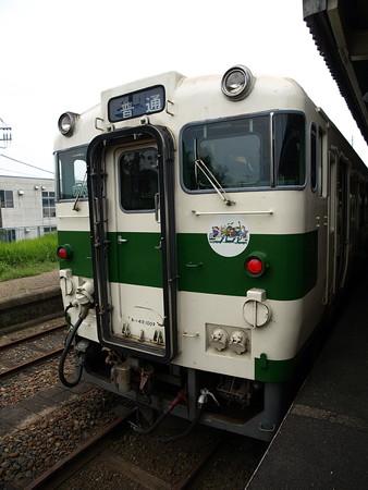 烏山駅30