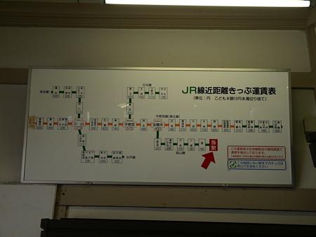烏山駅33