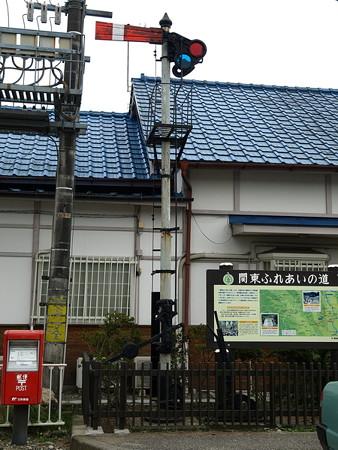 烏山駅37