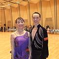 Photos: LeionTokyo (8)