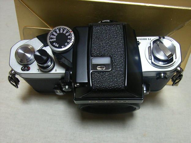 RIMG1536