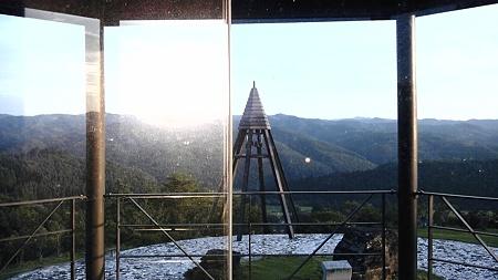 キリシタン史跡