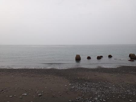 浜〜 (2)