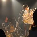 2014/02/18 水色ペパーミント′s オルフェウス
