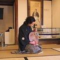 写真: 2012.01.26 長崎 亀山社中記念館