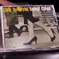 Photos: 2015.04.10 机 BGM Cool Struttin Sonny Clark