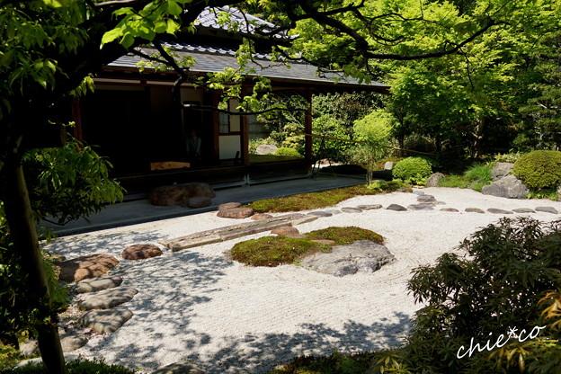 鎌倉-387