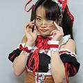 Photos: 31new001-IMG_0034