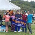 写真: H26青海島ダイビングフェスティバル
