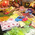Photos: カルテマール マーケット