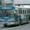 【岩手県交通】岩手22き1114