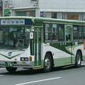 【岩手県交通】岩手200か701