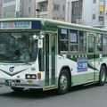 【岩手県交通】岩手200か705