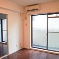 Photos: 103号室~LDK(2)