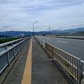 Photos: 長野市