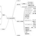 Photos: WizOn_錬金術師考察_スキル部分縮小