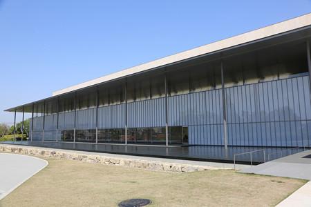 京都国立博物館 -3