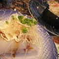 Photos: 回転寿司2
