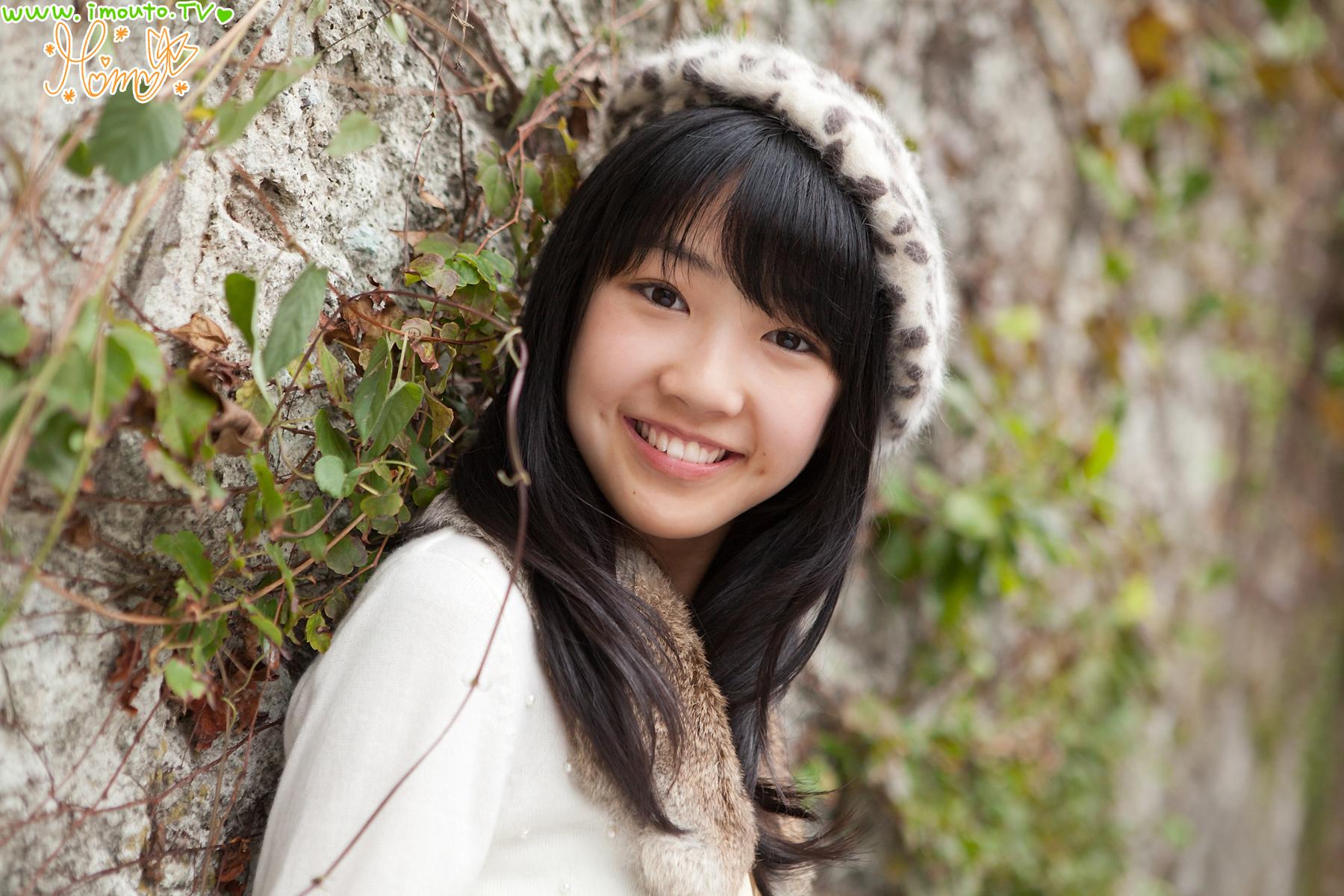 junshin8_shiina_m05_017