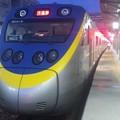 Photos: 台湾鉄道EMU800型