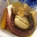 Photos: そして、おでん食べまんねん♪~(´ε`)