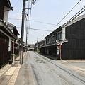 110520-72津山城東むかし町