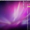 Photos: mac_desktop01_01