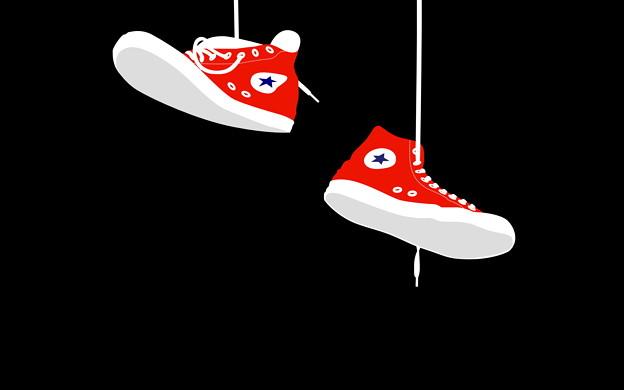 Photos: Shoes_2009811600007