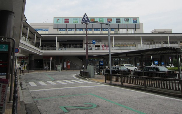IMG_1571北習志野駅前S