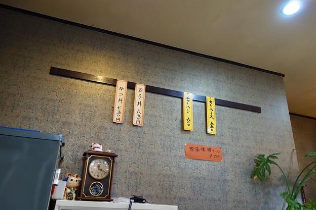 チャルメラ八千代2号店DSC01163