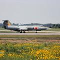 Photos: F-104J 76-8710 202sq RJFN 1982May