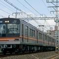 Photos: 大阪市交通局66系