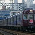 さよなら 阪急2300系