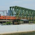 Photos: 103系:大阪環状線