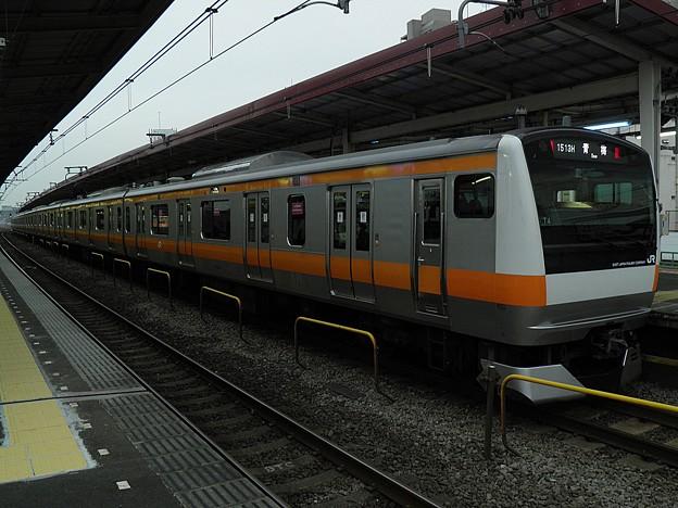 PB280055