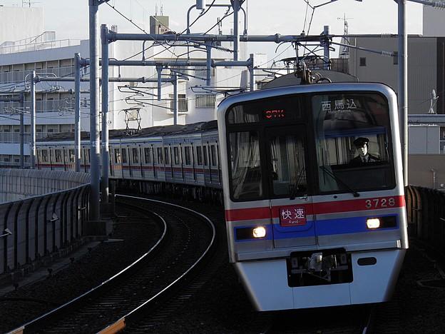 P1020080
