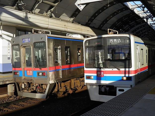 P1020089