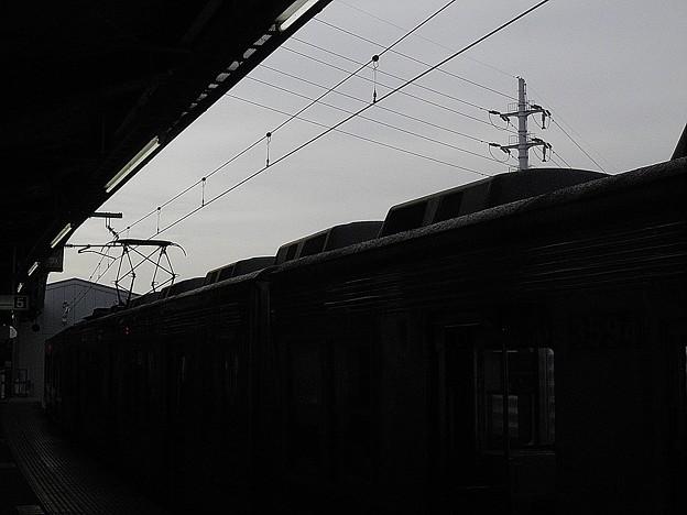P1250217