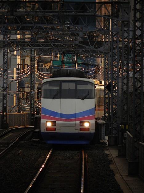 P1250239